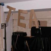 TEA Medway