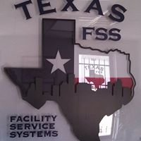 Texas Facility Service Systems