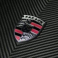 Auto-Dusza specjalizacja Porsche