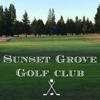 Sunset Grove Golf Club