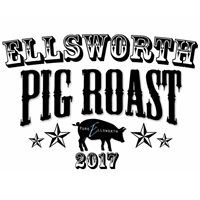 Annual Ellsworth/Atwood Pig Roast
