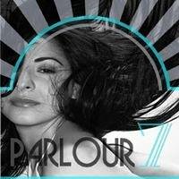 Parlour 7 Salon