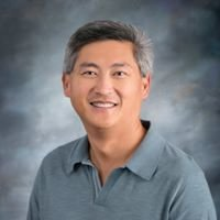 Billy Liang DDS of Chino, CA