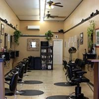 Smart Clips Salon