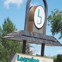 Learning Junction Children's Center