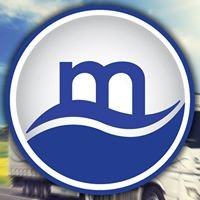 Mafracht Kft. - Mahartlog Group