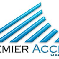 Premier Access Consulting