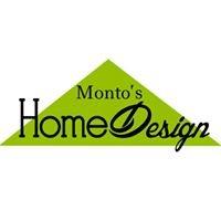 Monto's HomeDesign
