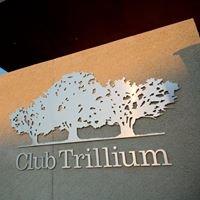 Trillium Mickleham