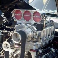 Vicious Motorsport