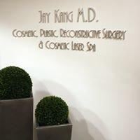 Dr. Jay Kang Cosmetic Procedures