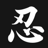 Ninja by Design