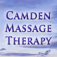 Camden Massage Therapy