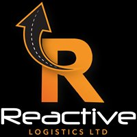 Reactive Logistics Ltd