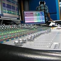 XAudio