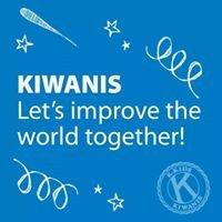 Kiwanis Club of North Mason - new page