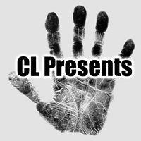 CL Presents