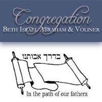 Congregation Beth Israel Abraham & Voliner (BIAV)