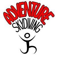 Adventure Skydiving