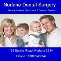 Norlane Dental Surgery