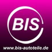 bis-autoteile.de