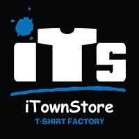iTownStore.com