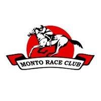 Monto Race Club Inc