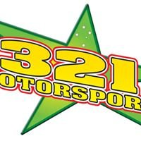 321 Motorsport