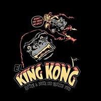 El King Kong