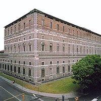 Palazzo Farnese (Piacenza)