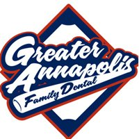 Greater Annapolis Family Dental