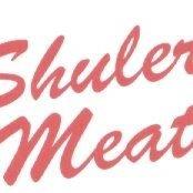 Shuler Meats