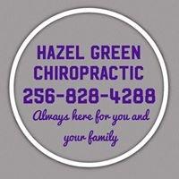 Hazel Green Chiropractic