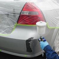 Auto Paint Renew
