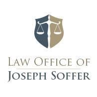 Law Office Of Joseph Soffer