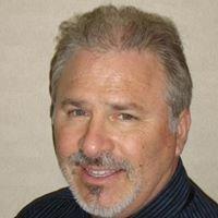 Barry D. Laurent, D.D.S., LLC