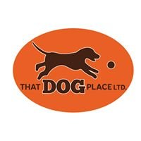 That Dog Place Ltd