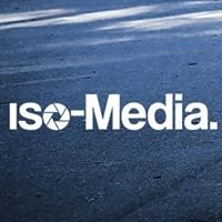 ISO-Media.