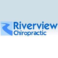 Riverview Chiropractic, Dr. Robert Haug