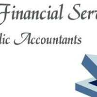Affluent Financial Services