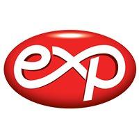 Exp Agency