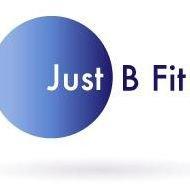 Just B Fit