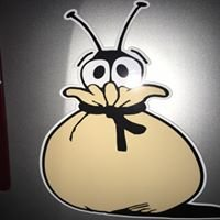 Bug Baggers Pest Control