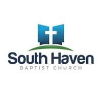 South Haven Baptist Church