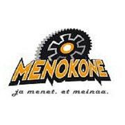 Menokone Oy
