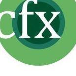 CentralFX