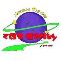 Zero Gravity Xtremes