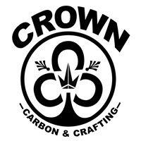 Crown Carbon Crafting