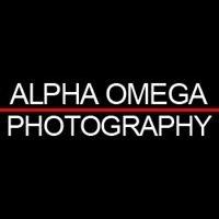 Alpha Omega Photography