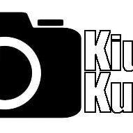 Studio Kiurun Kuva